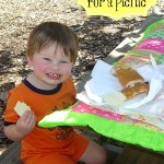 14-Recipes-Perfect-for-a-Picnic-www.InTheKitchenWithKP-FamilyFun-GoodEats