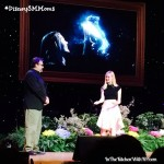 Maleficent Movie Review And Yes, You Can Take The Kids! #DisneySMMoms