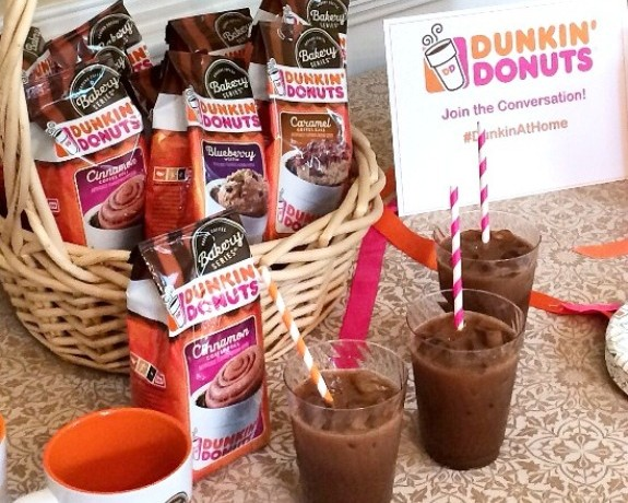 Coffee-Recipes-with-Dunkin-Donuts-Bakery-Series-Coffee-recipe-www.InTheKitchenWithKP-slider
