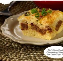 Meatless-Recipe-Ideas-RecipeRoundup-www.InTheKitchenWithKP-ad-Morningstarfarms slider