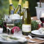 Recipe Suggestions and Easy Wine Pairing Tips with Sonoma-Cutrer