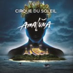 Cirque du Soleil Brings Amaluna to Atlanta! Win Tickets to see the show @AtlanticStation! #Giveaway