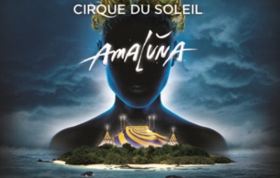 Cirque du Soliel Amaluna Atlanta Attraction www.InTheKitchenWithKP slider