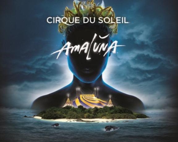 Cirque du Soliel Amaluna Atlanta Attraction www.InTheKitchenWithKP slider