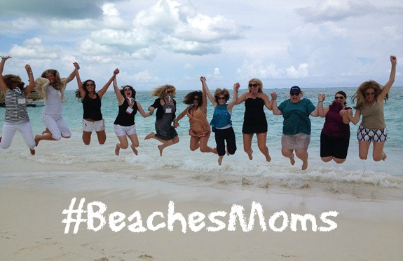 Travel Necessities to Pack for a Beaches Resorts All Inclusive Vacation #BeachesMoms 6