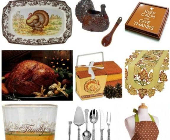 In the kitchen with kp thanksgiving hostess gift ideas and for Ideas for hostess gifts for dinner party