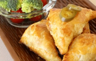 2-Ingredient-Queso-Taco-Turnovers-recipe-www.InTheKitchenWithKP-slider