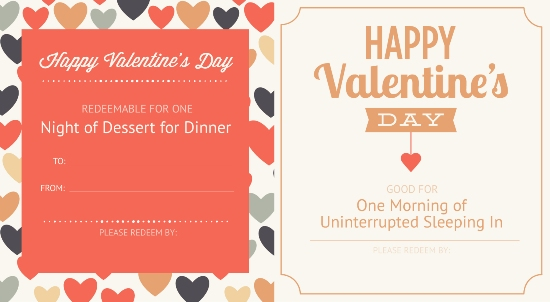 Great Gifts Made Easy with the Valentine's Day Magazine on The Good Stuff by Coupons.com   In The Kitchen With KP