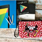 Happy 10 Year Blogiversary @SeriousKrystyn and a Nexus 7 Tablet Prize Pack Giveaway