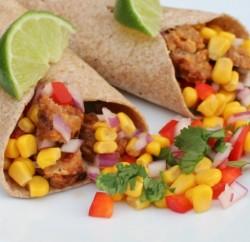 Mini Turkey Taco Patties Recipe   In The Kitchen With KP