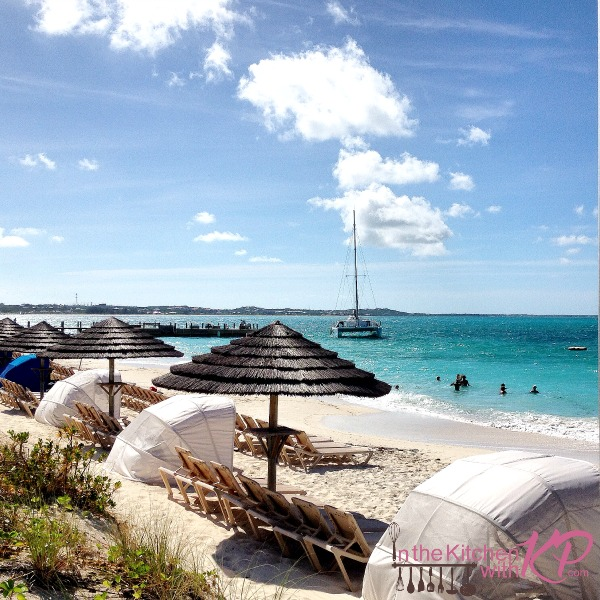 All Inclusive Dream at Beaches Resorts Turks and Caicos www.InTheKitchenWithKP 6