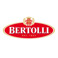Bertolli_logo_200x200[2]