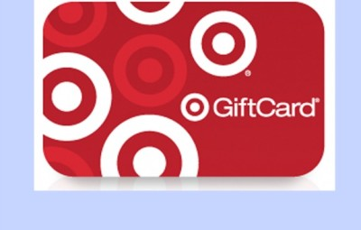 Red White and Blue Target Gift Card Giveaway | In The Kitchen With KP
