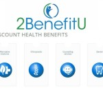 Save On Out Of Pocket Insurance Costs With 2BenefitU