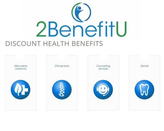 How to Save on Health Care Expenses | 2BenefitU Available Plans | 2benefitu.com | Saving Money