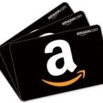 $100 Amazon Valen-tastic Giveaway