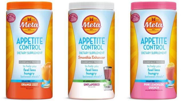 meta-appcontrol-all-3