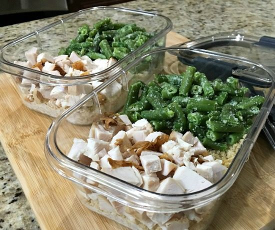 5-homemade-individual-refrigerator-meals-in-30-minutes-www-inthekitchenwithkp-9