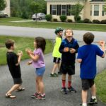 Easy Hot Lunch Idea for Kids on the Go With Tyson® Chicken Nuggets