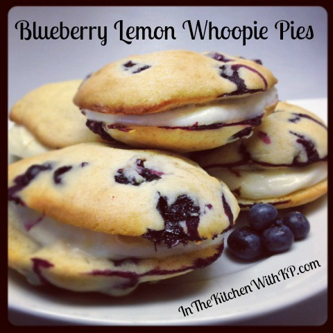 Blueberry-Lemon-Whoopie-Pies-1