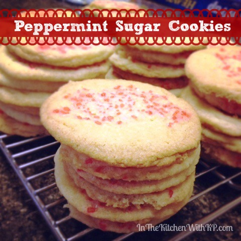 Peppermint-sugar-cookies-www.InTheKitchenWithKP2