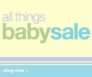 AllThingsBaby-Sale-1