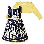 Baby and Toddler dresses