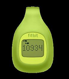 FitBit Zip Verizon Wireless