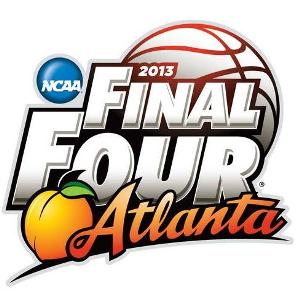 Final Four Atlanta 2013 300