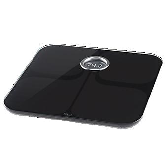 fitbit_aria_wireless_scale_angle_blk_fb201b