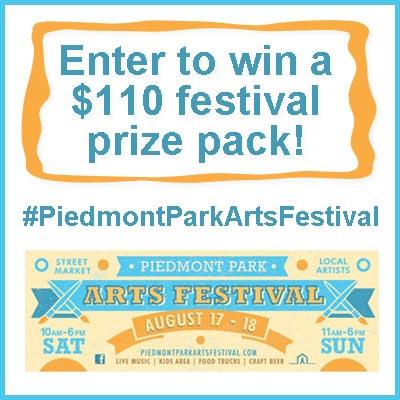 piedmont-park-arts-festival-giveaway