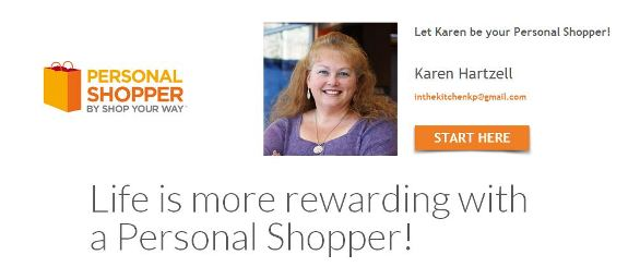 I would LOVE to shop for you #PersonalShopper