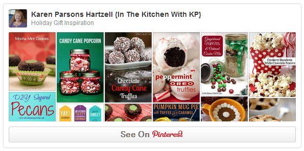 Dunkin Donuts Fall Winter Seasonal Flavors www.InTheKitchenWithKP #ad 3
