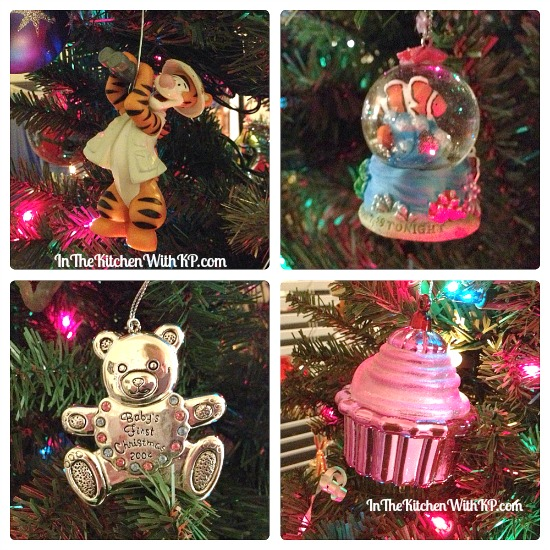 Christmas Memories Past Present and Future #PCholiday www.InTheKitchenWithKP 3