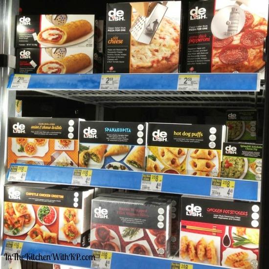 Walgreens Good & Delish Snacks #HappyAllTheWay #shop 5