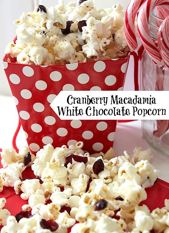 Cranberry-Macadamia-White-Chocolate-Popcorn-recipe-InTheKitcheWithKP