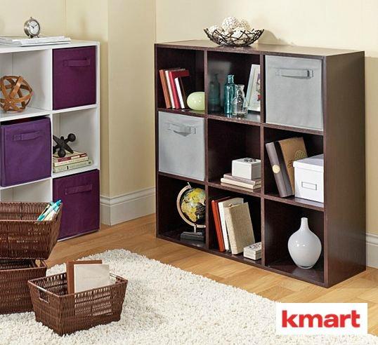 Kmart Semi Annual Home Sale www.InTheKitchenWithKP