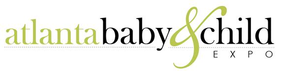 ATLBabyChildLogo-hi res