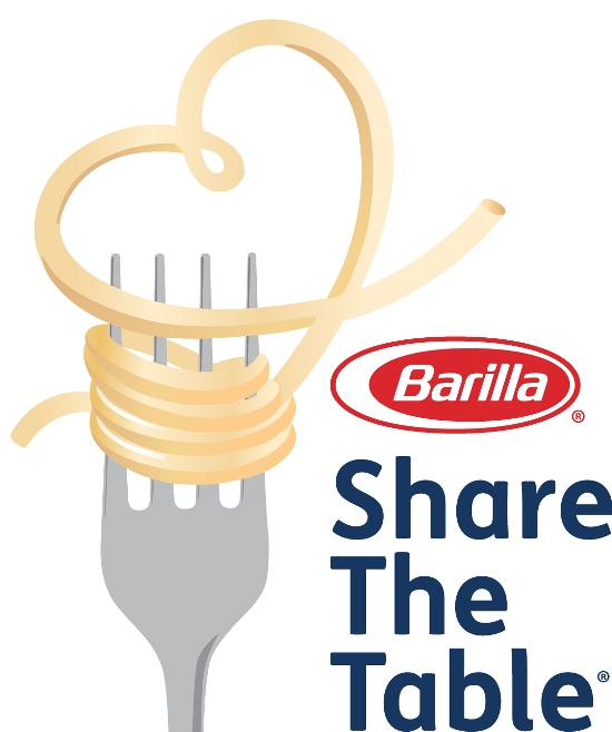 Barilla_STT_R7