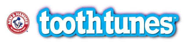Tooth Tunes logo