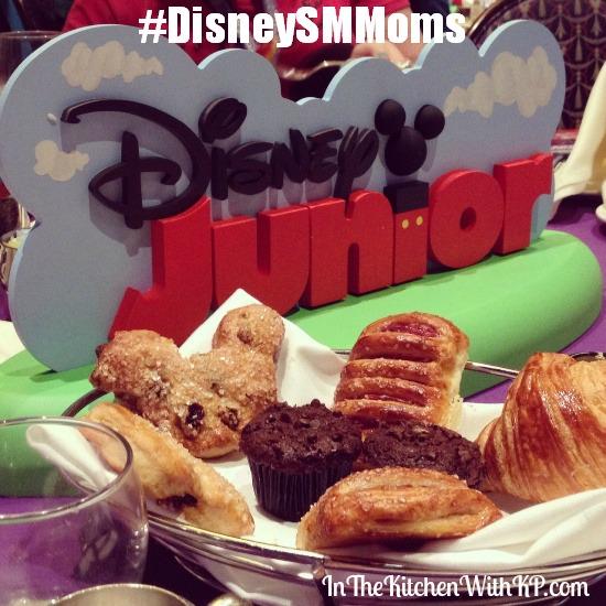 Disney Junior Give A Book, Get A Book Program #DisneySMMoms 1