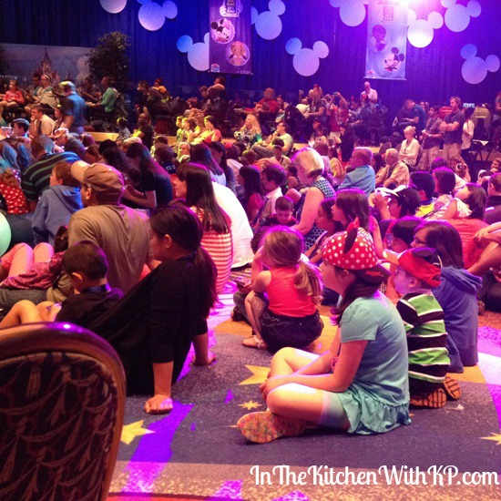 Disney Junior Give A Book, Get A Book Program #DisneySMMoms 5