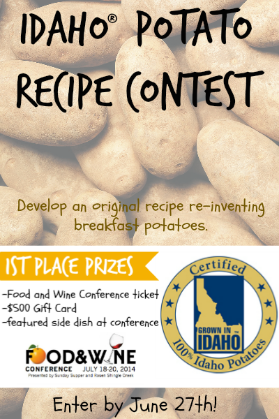 Idaho-Potato-Recipe-Contest-large-2