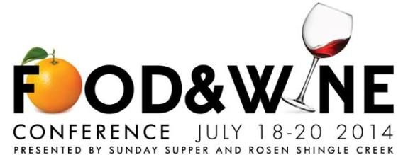 Food-and-Wine-Conference-Logo