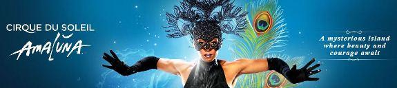 Cirque du Soliel Amaluna Atlanta Attraction www.InTheKitchenWithKP 11