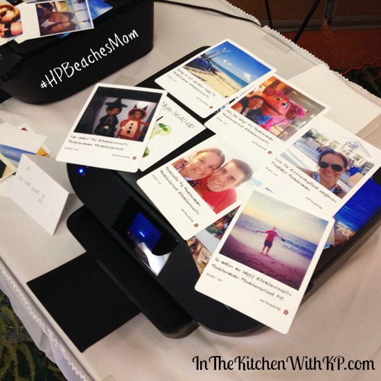 Travel Necessities to Pack for a Beaches Resorts All Inclusive Vacation #BeachesMoms 2