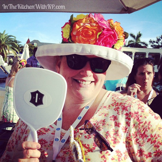 Travel Necessities to Pack for a Beaches Resorts All Inclusive Vacation #BeachesMoms 5