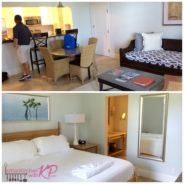 All Inclusive Dream at Beaches Resorts Turks and Caicos www.InTheKitchenWithKP 3