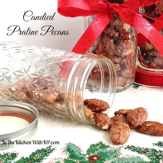 Candied-Praline-Pecans-recipe-www.InTheKithenWithKP-3