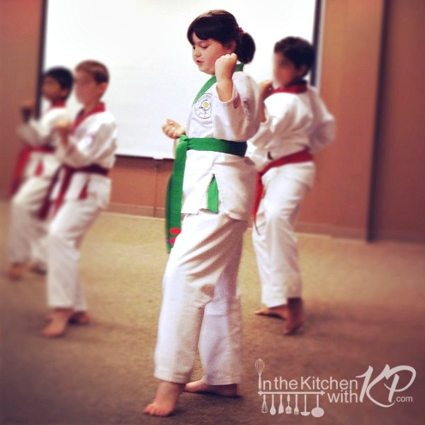 Herding Cats AKA Every Young Athletes Sporting Event | In The Kitchen With KP | Parenting Young Athletes